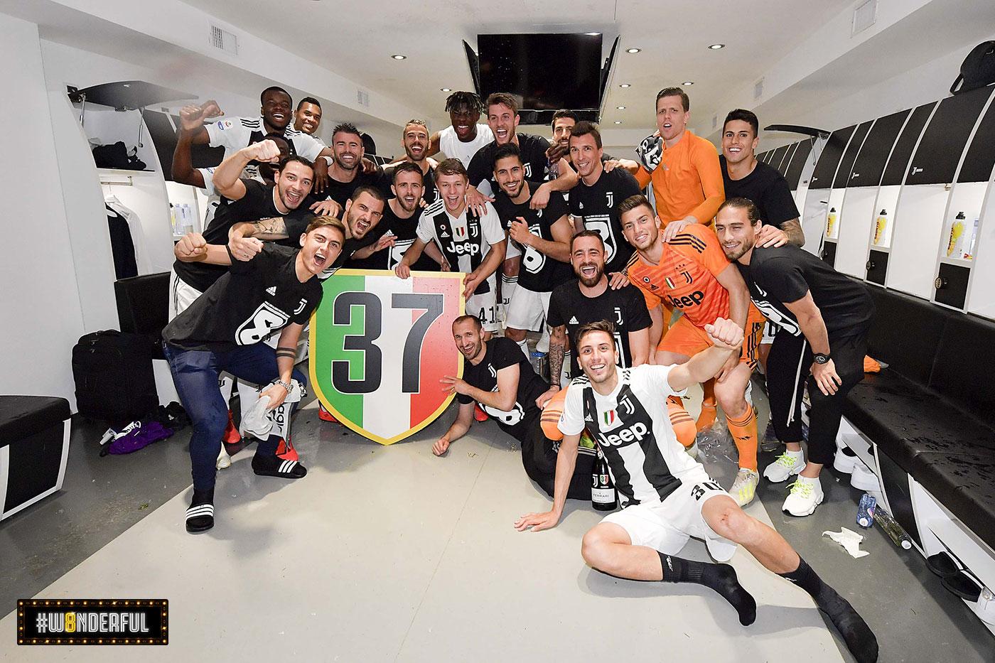 5c8f6be159 Benvenuti nel sito dello Juventus Club Mori